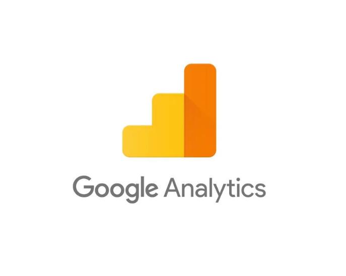 Use Google analytics to drive traffic