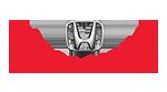 78-logo2