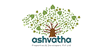 Ashvatha-developers