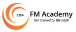 FMacademy-150x63