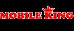 Mobile-King-150x63