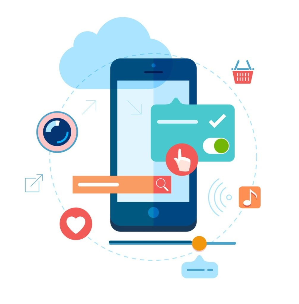 IOS Application Development Company Kerala