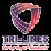 Tri-lines-75x75