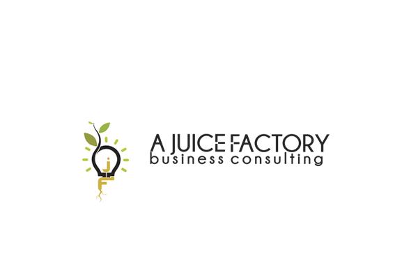 Ajuicefactory