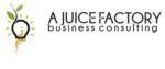 ajuicefactory-150x63