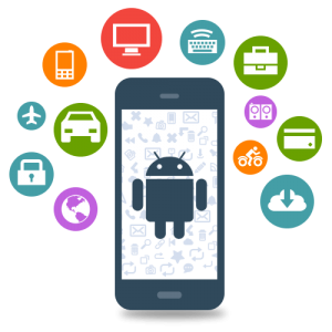 Android Application Development Company Kerala