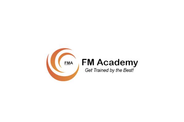 FM Academy