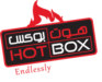 hotbox-93x75
