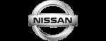nissan1-1-150x59