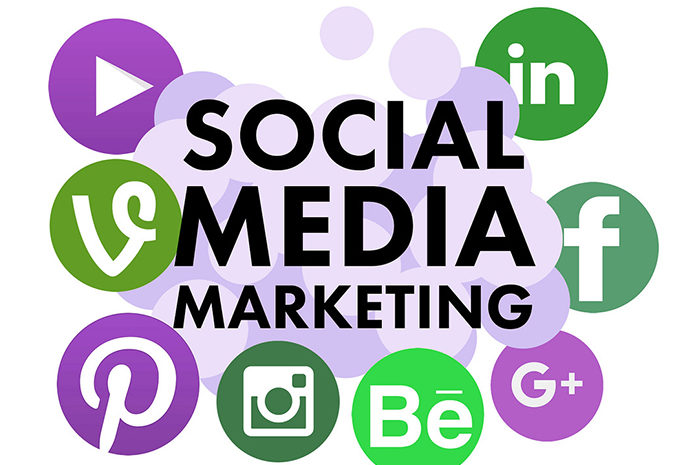 social media marketing company kochi