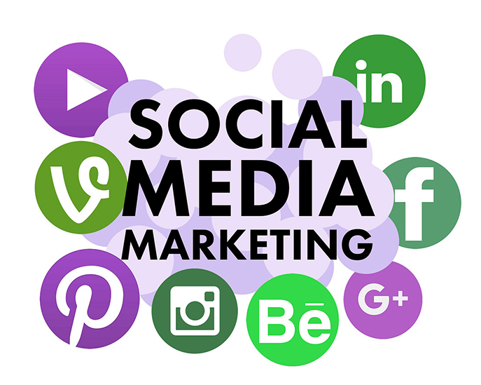 Things you should know about Social media marketing