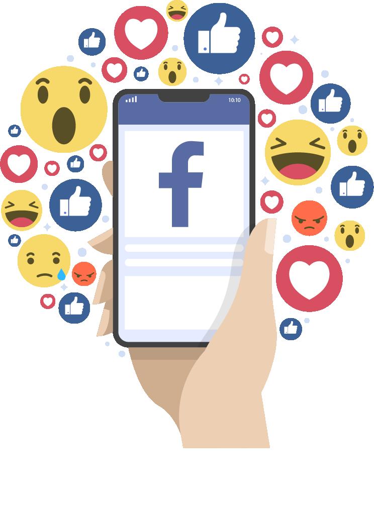 Facebook Marketing Company Kerala