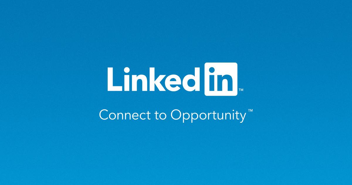 Major advantages of LinkedIn marketing for business