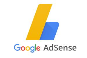 Google Adsense 101