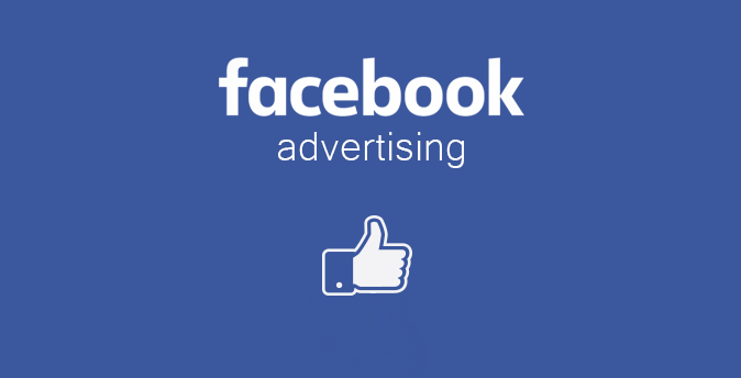 Use Facebook Ads to reach your best customers